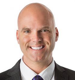 Dr. Chris Boulter
